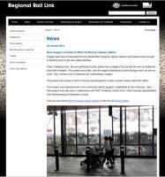 4_rrl-newsletter-100dpi-copy.jpg