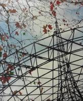5_arts-centre-st-kilda-road-1-2020-150x120cm.jpg