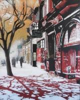 5_collins-street-cafe-10-2018-150x120cm.jpg