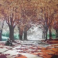 5_fitzroy-gardens-3-2020-120x120cm.jpg
