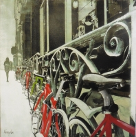 5_flinders-lane-arabesque-2-with-red-bikes-120x120cm.jpg