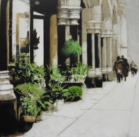 5_flowers-on-flinders-lane-120x120cm-72dpi.jpg