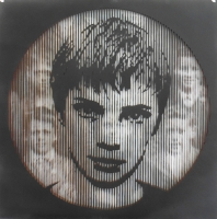 6_lookiing-glass-boy-70x70cm-hand-cut-stencil-and-resultant-print-aerosol-on-paper-copy.jpg