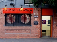 6_ochre-gallery-facade-filter-exhibition72-dpi-copy.jpg
