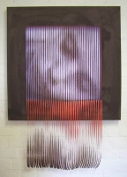 6_ralf-kempken-tension-relief-75x75cm-cut-stretched-canvas-72dpi.jpg