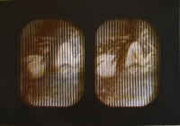 6_stereoscopic-nude-cop-72-dpiy.jpg